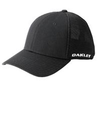 Oakley 91939