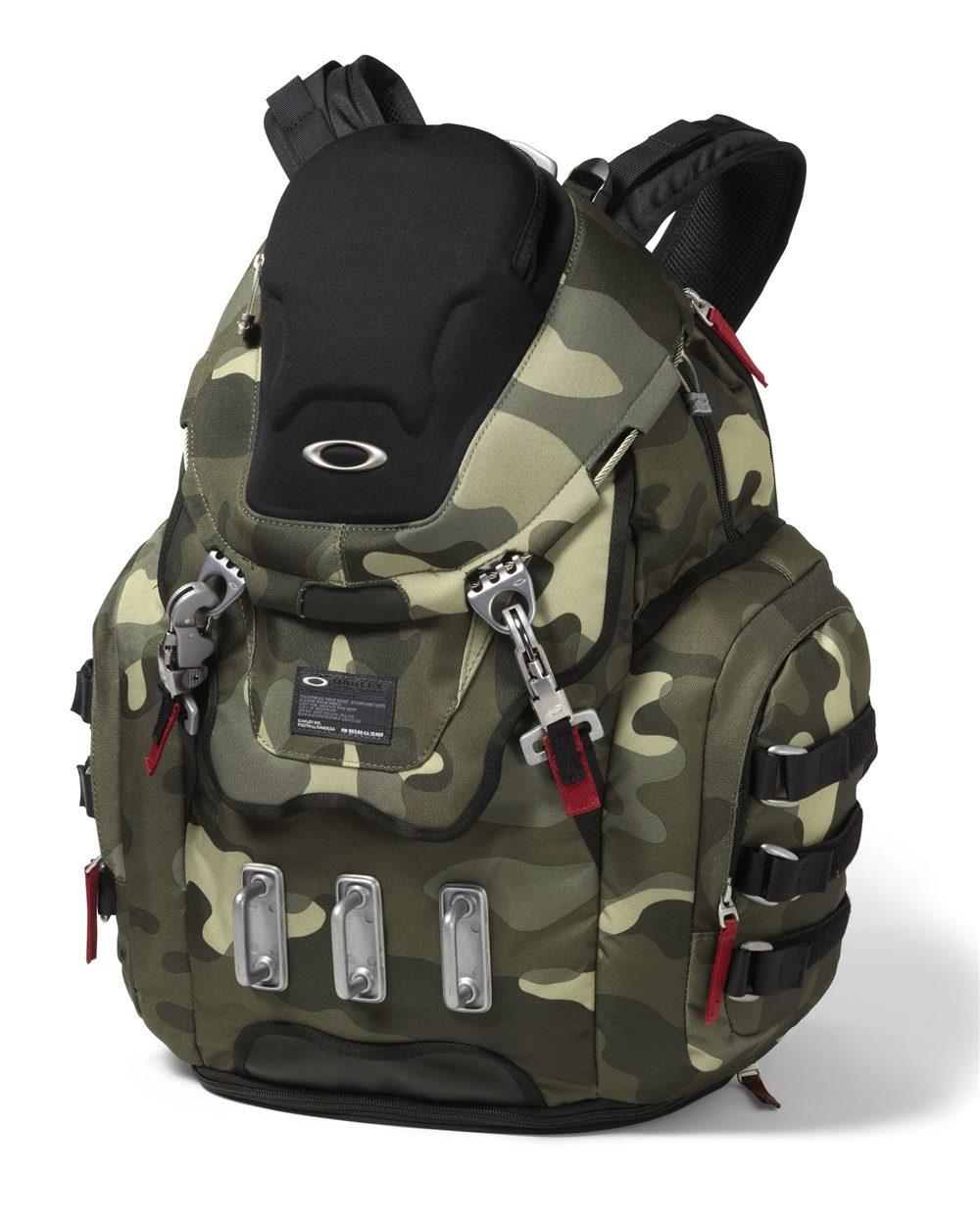 Oakley 92060A