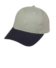 Outdoor Cap BCT-600