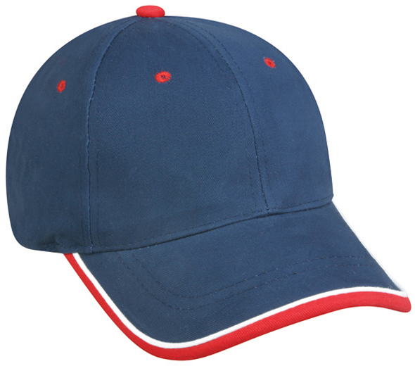 Outdoor Cap BHT-840