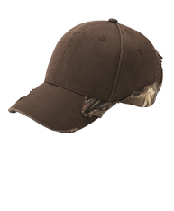 Outdoor Cap BSH-350