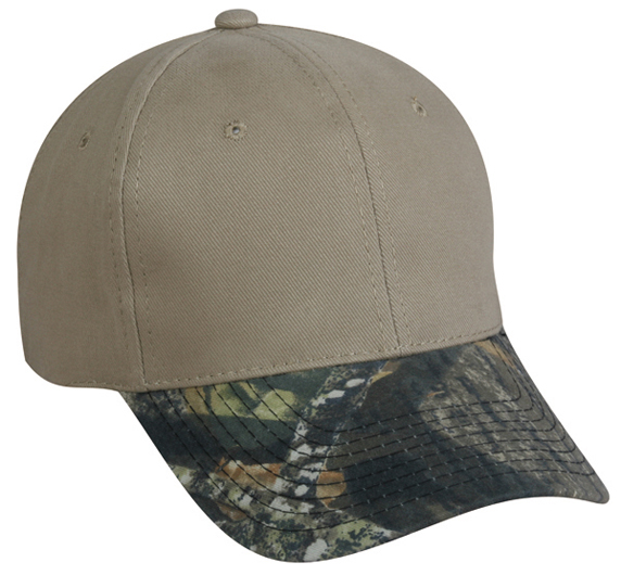 Outdoor Cap CB-450