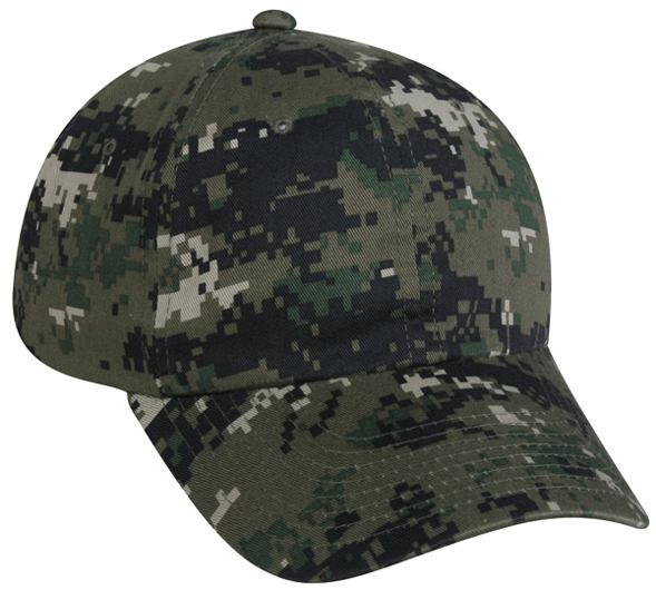 Outdoor Cap DC-660