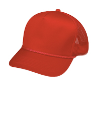 Outdoor Cap GL-155