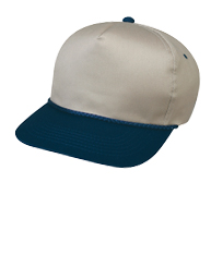 Outdoor Cap GL-555