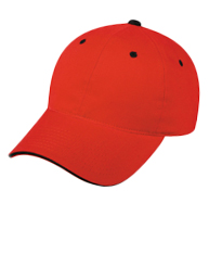 Outdoor Cap GL-645