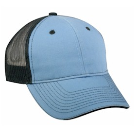 Outdoor Cap GWT-101M