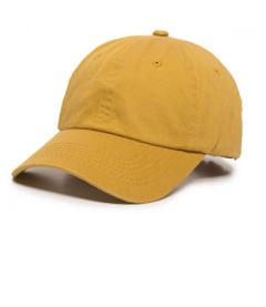 Outdoor Cap GWT-116