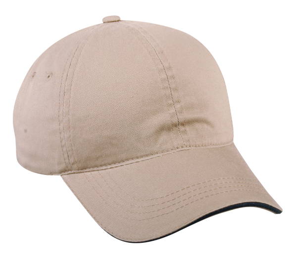 Outdoor Cap GWT-333