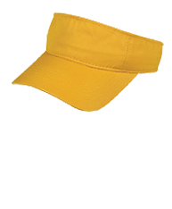 Outdoor cap GWTV-100