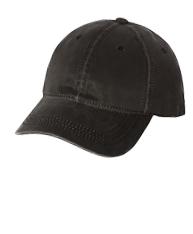 Outdoor cap HPD605