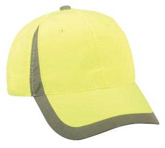 Outdoor cap SAF100