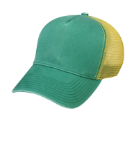 Outdoor Cap WM-505