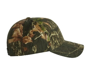 Outdoor Cap 301IS Youth