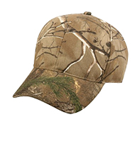 Outdoor Cap CS-350