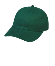 Outdoor cap BCT-662
