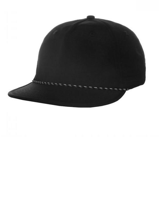 Outdoor Cap GL-415