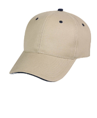 Outdoor Cap GL-845