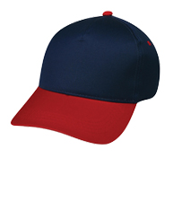 Outdoor Cap GL-455Y