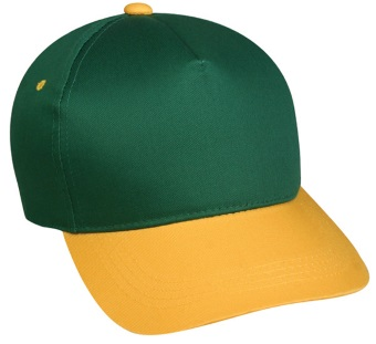 Outdoor Cap GL-271