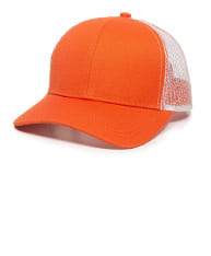 Outdoor Cap MBW-600