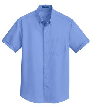 Custom embroidered work shirts for Custom embroidered work shirts no minimum