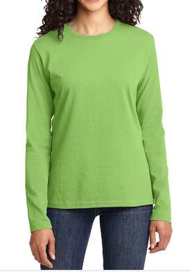 Custom ladies t shirts no minimum order for Customized t shirts no minimum order