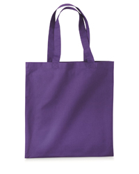 Liberty bags 8860