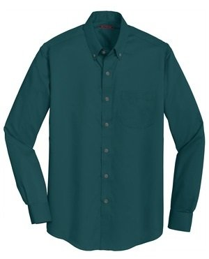 8adb5479 Custom Work Shirts with Logo