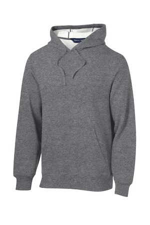 Custom T-Shirt