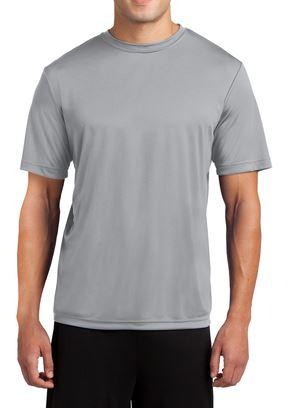 1534df61e0 Big and Tall Custom T-Shirt Sizes