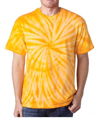 Customize tie dye shirts cheap online for Custom tie dye shirts no minimum