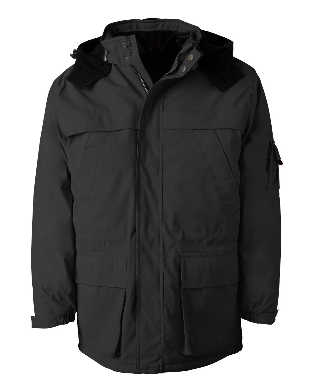 Weatherproof WP6086