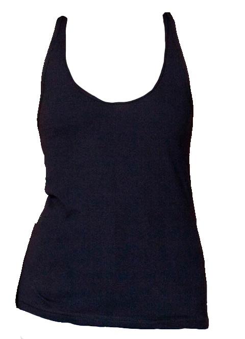 american apparel rsa2329