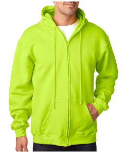 4787f391c80 Custom Sweatshirts, Cheap Custom Made Hoodies