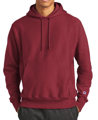 366c2e92 Custom Sweatshirts, Cheap Custom Made Hoodies