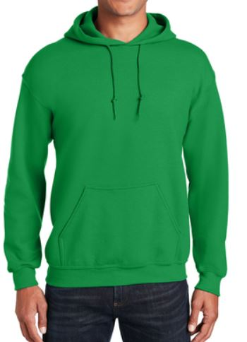 Cheap custom hoodies prices screen printing for Custom shirts and hoodies cheap