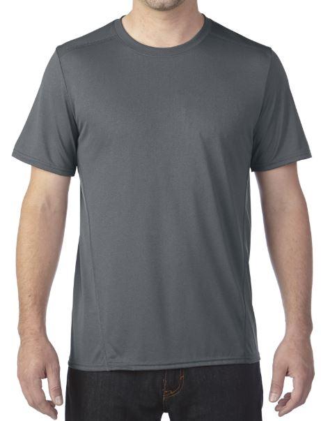 89dbed9d3 T-Shirt Printing, Custom T-Shirt Prints Online