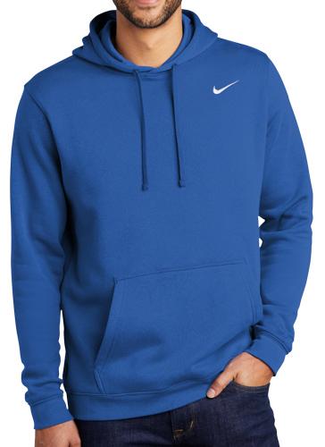 Nike CJ1611