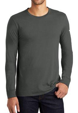 cc5450273eb Custom Nike Dri-FIT Shirts Personalized