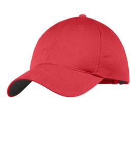 99292ef9f9f9a Customize Nike Hats