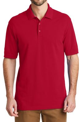 05fc29546 Custom Polo Shirts Embroidered with Logo