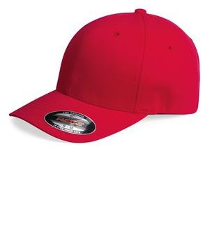 76e702c488296 Custom Embroidered Hats