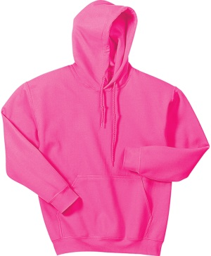 gildan hooded