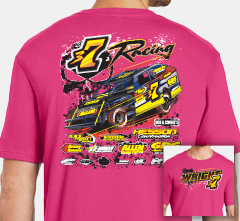 c38ec914 Custom Racing T-Shirts & Hoodies