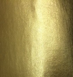Custom Foil Shirt Screen Printing Silver Gold Amp More