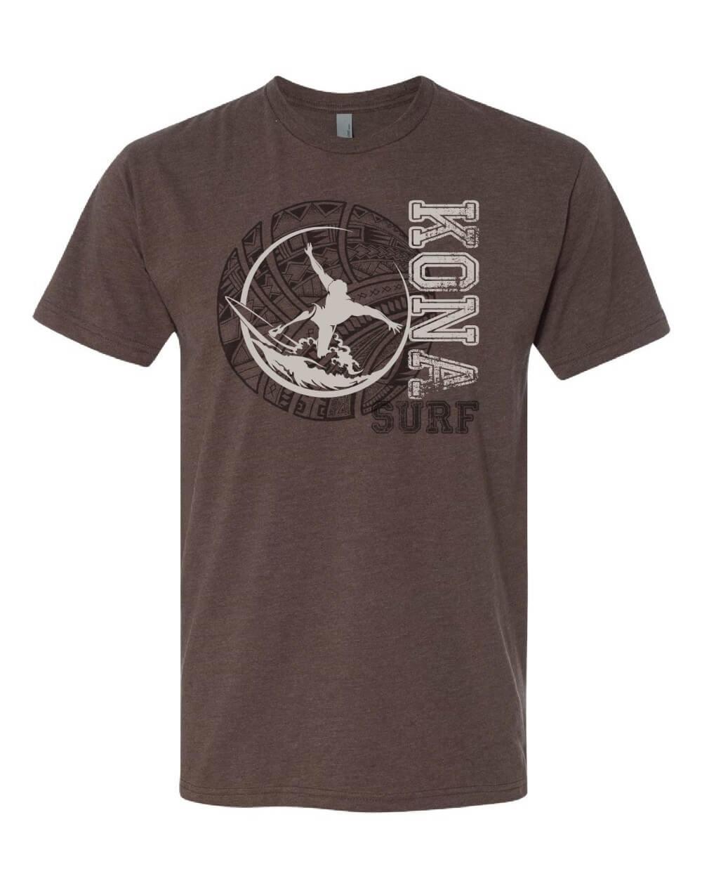 Broken Arrow Wear T Shirt Printing Custom T Shirts All