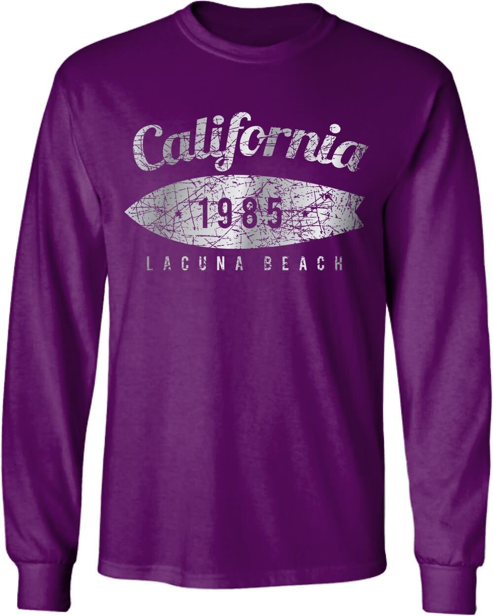 Shirt design tampa - Silver Foil