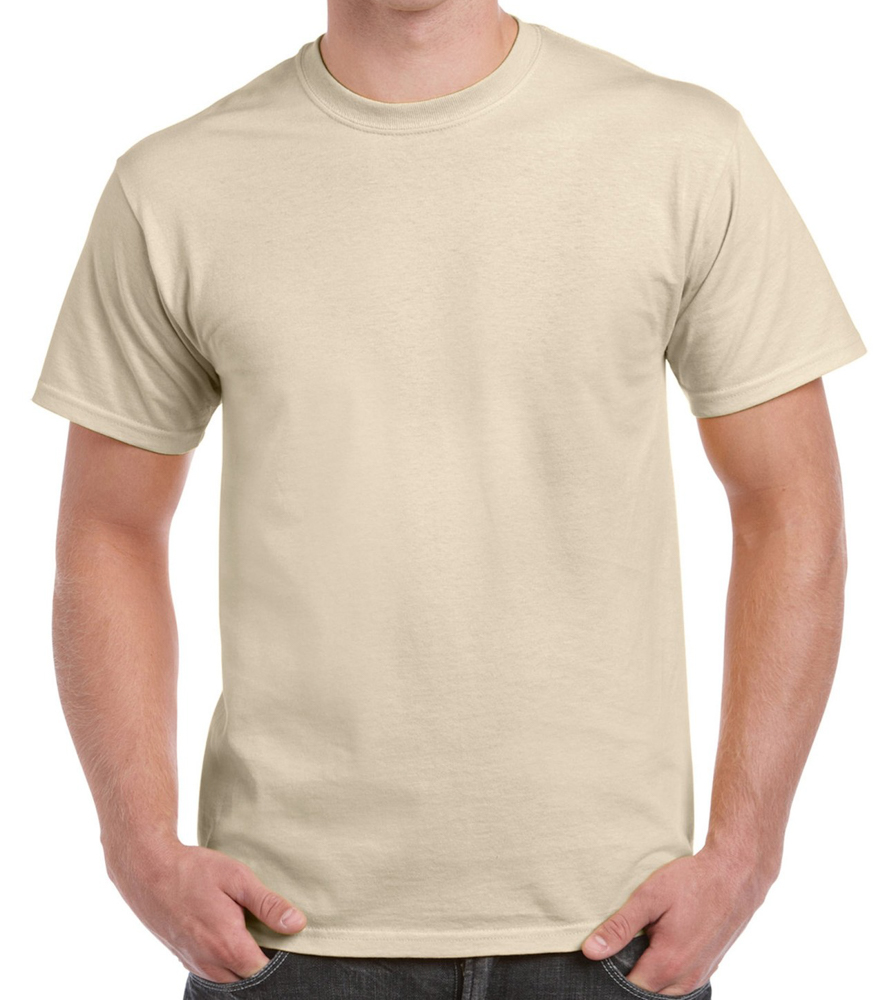 Custom T Shirts Military Discount