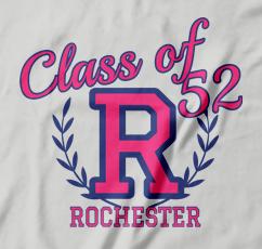 8a9d4f8e983d7 Class Reunion TShirt Design Ideas
